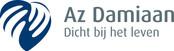 AZ Damiaan