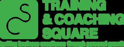Training & Coaching Square
