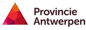 Povincie Antwerpen