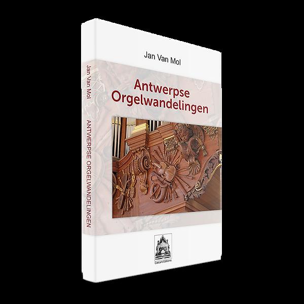 Orgelwandelingen-3D-tr1.png