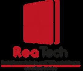 Rea Tech