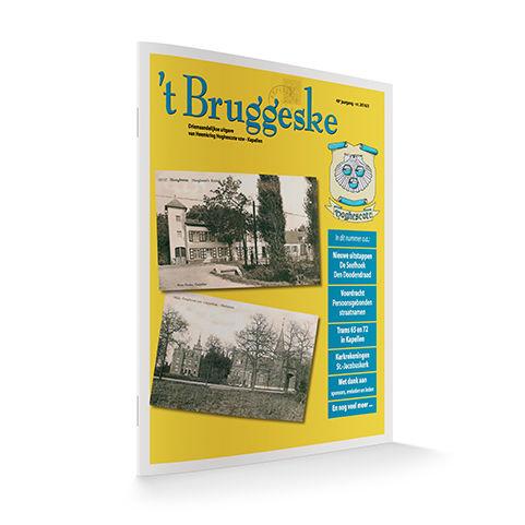 Bruggeske v2.jpg