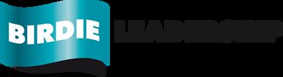 Logo Birdie.png