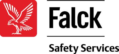 Falck Group