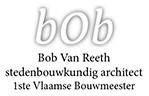 logo-bob.jpg
