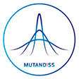 Mutandiss