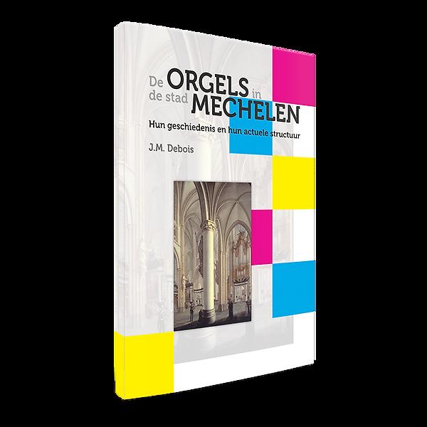 orgels.png