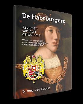 Habsburgers 3D.png