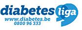 Diabetesliga