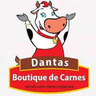 Dantas Boutique de Carnes.jpg