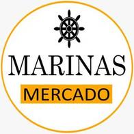 MARINAS MERCADO