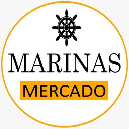 MARINAS MERCADO