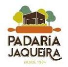 PADARIA JAQUEIRA.jpg
