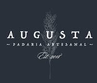 Augusta Padaria Artesanal.jpeg