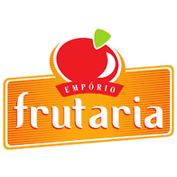 Frutaria.png