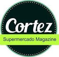 Supermercado Cortez