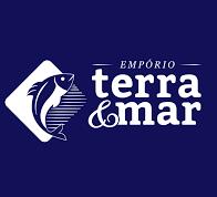 Emporio Terra & Mar.png