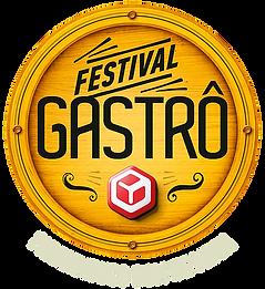 Selo-Principal_Festival_Gastro_SR.webp
