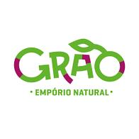 GRAOEMPORIO.png
