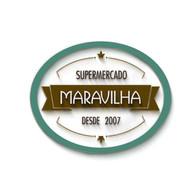 MARAVILHA SUPERMERCADO.jpg