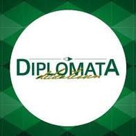 Diplomata Delicatessen.jpeg