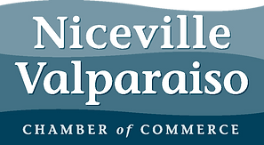 niceville_chamber.png
