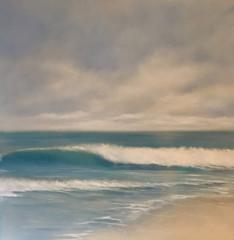 Coastal Rhythm