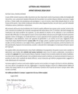 Lettera_del_Presidente.JPG