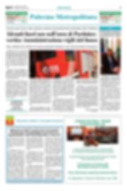 Articolo_giornale_Service_Marzo2019.jpg