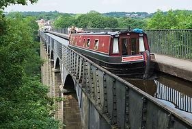 narrowboat-Pontcysyllte_Aqueduc