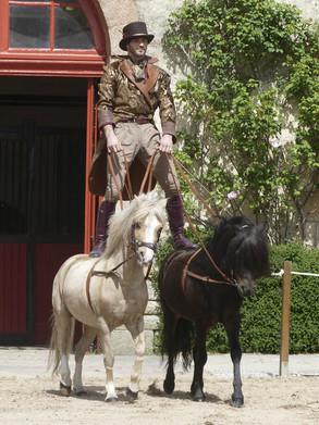 beautes-equestres-8-min.jpg