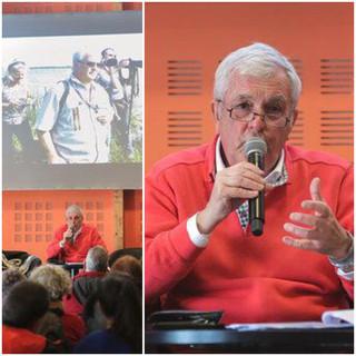 Conférence_débat_en_Avignon.jpg