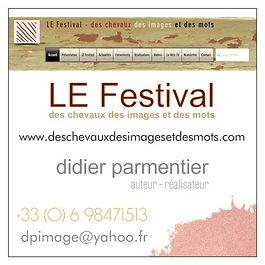 carte festival.jpg