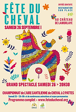 Fete-du-cheval-2020-Affiche_V2-scaled.we