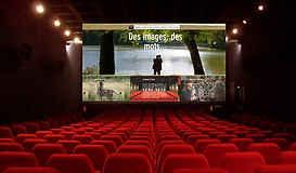 salle-cinema-3-1184x888.jpg
