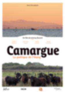 affiche-camargue_HD_sansmarge.jpg