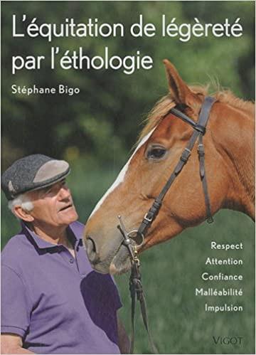 Stéphane Bigo