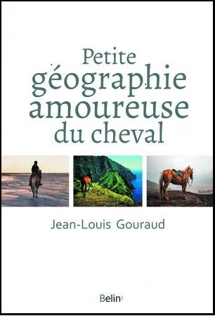 Jean-Louis Gouraud
