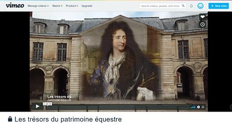 trésors_du_patrimoine_équestre.png