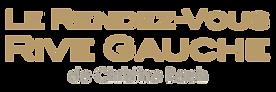 logo rdvrg.png