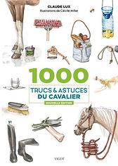 1000-trucs-et-astuces-du-cavalier.jpg