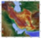 Iran_topo-fr.jpg