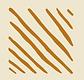 test logo 3 1.png