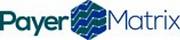 PM-Logo_edited.png