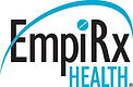 EmpiRx Health Logo - Full color.jpg