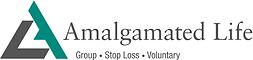 Life_Logo.png