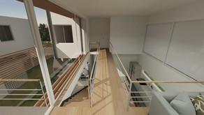 8_passarela-acesso-quartos.jpg