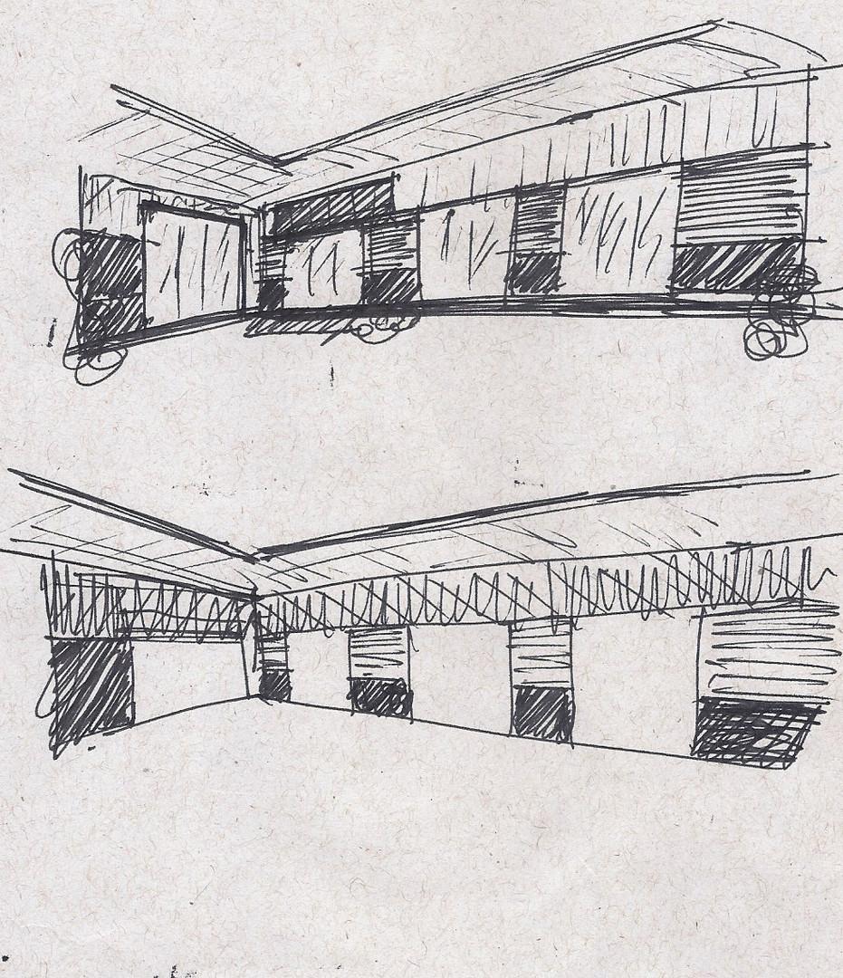 fachada_estudo -menor.jpg