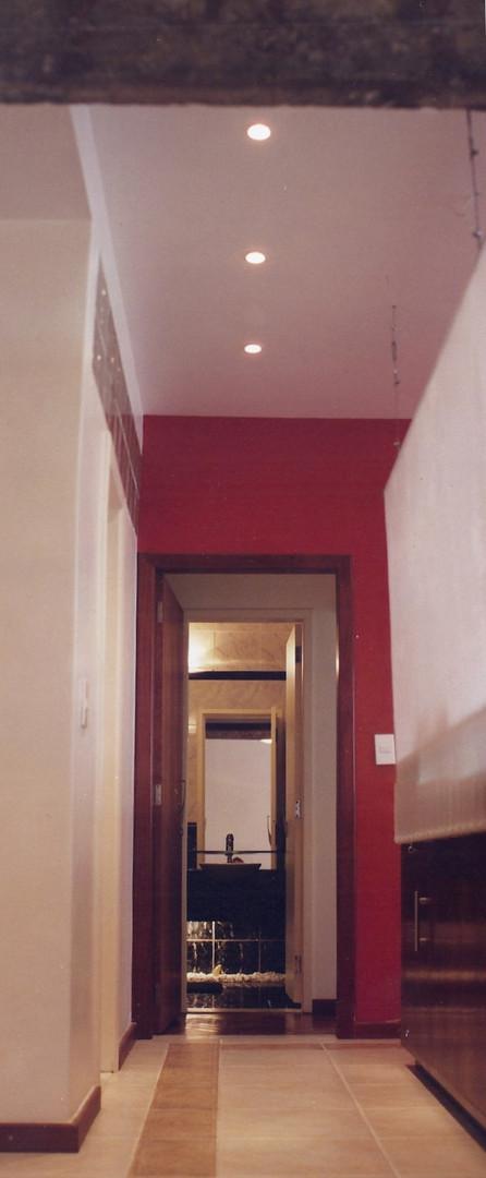 corredor.jpg