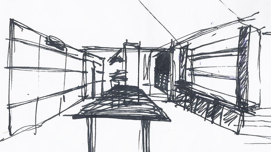 _2_jantar_cozinha_1.jpg